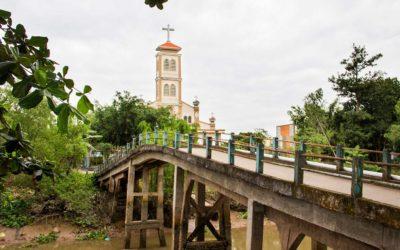 Le Delta du Mékong valorise ses atouts touristiques