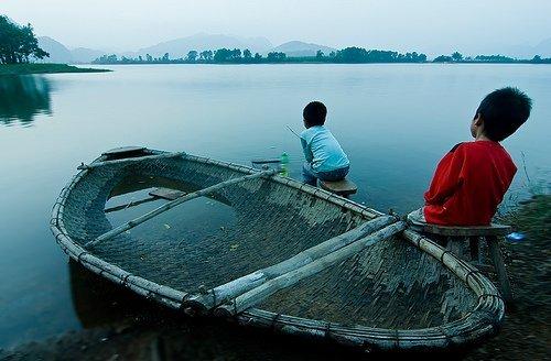 Les atouts de Thanh Hoa