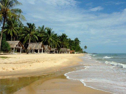 Vietnam Essentiel et Balnéaire à Phu Quoc