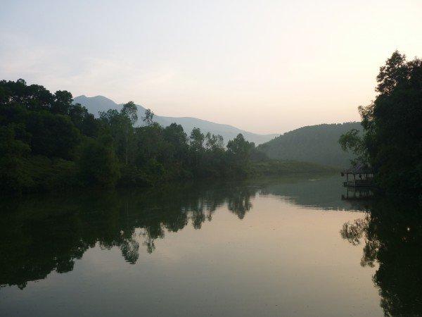 Luong Son par ggallezot