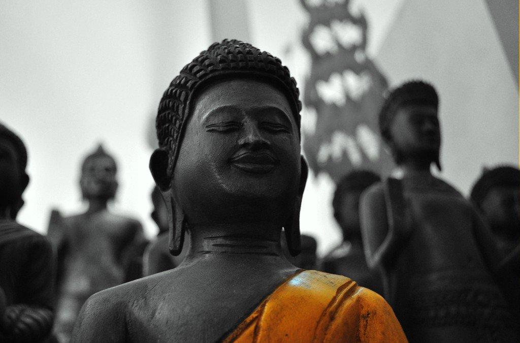 Les plus beaux sites Vietnam – Cambodge – Laos