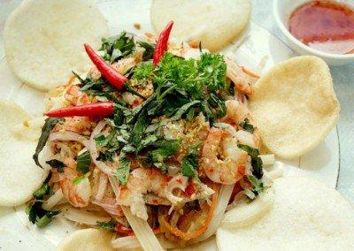Vietnam authentique et gourmet 4*