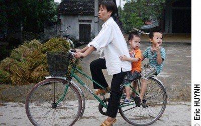 Le Vietnam sportif
