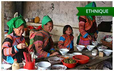 voyage rencontre ethnique
