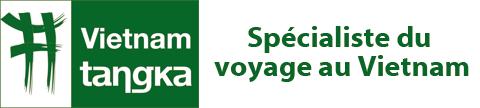 Vietnam-tangka, spécialiste du voyage au Vietnam