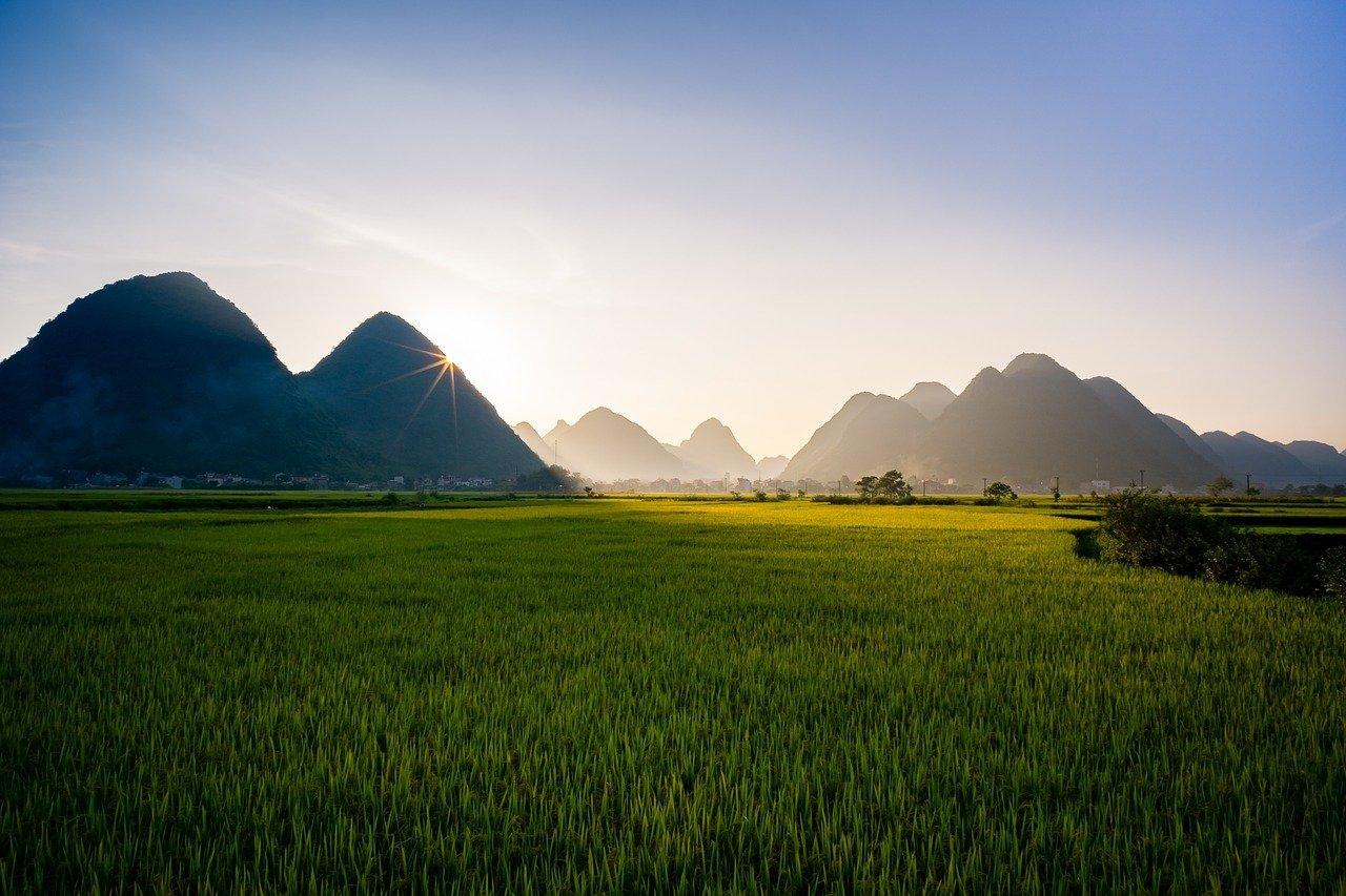 Où passer les réveillons au Vietnam ?