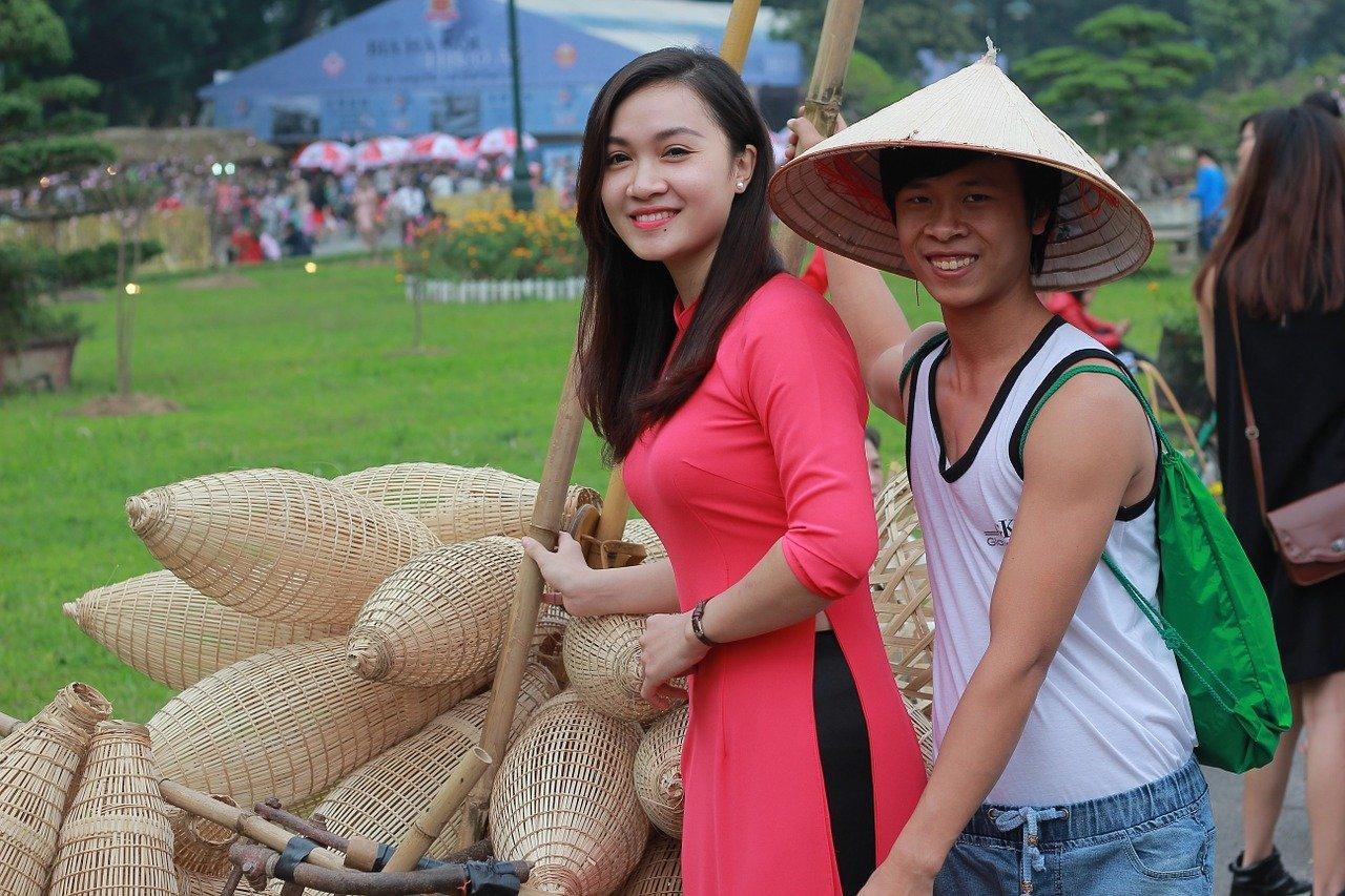 Des villes du monde participeront au Millénaire de Hanoi