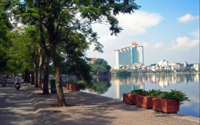 Hanoi: une maison communale restaurée pour le Millénaire