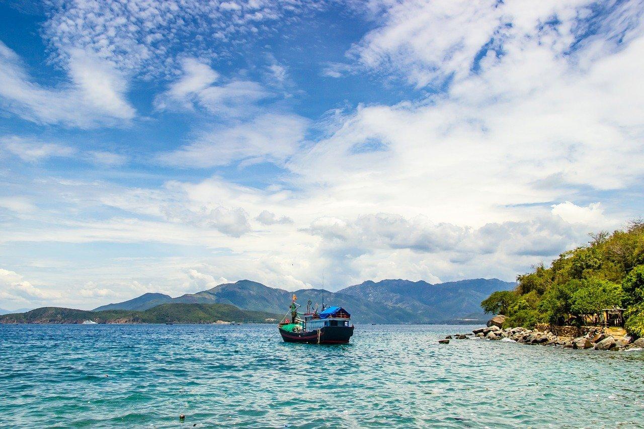 Vung Tau - Vietnam