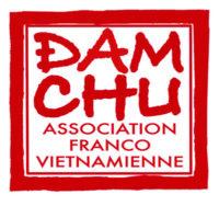 Logo Dam Chu
