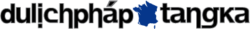 Logo Dulichphap-Tangka