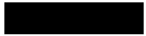 Logo Tangka
