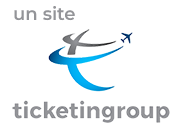 Un site Ticketingroup