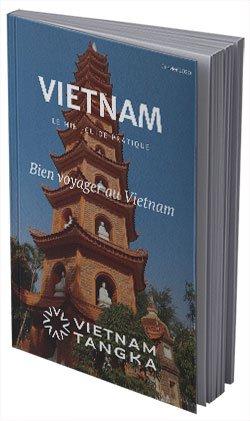 Mini-guide pratique de voyage au Vietnam